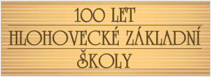 Almanach na počest 100 let školy