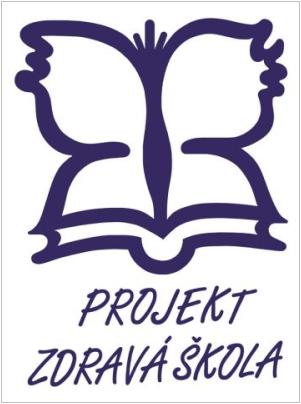 Projekt Zdravá škola